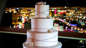 stratosphere hotel u0026 tower weddings las vegas get married in