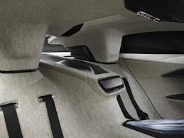 peugeot onyx engine peugeot onyx concept photos leaked autoevolution