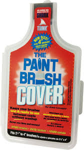 new paint paint brush cover 4 edition new our painter customers asked f