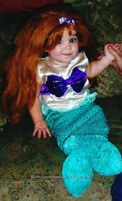 Cool Halloween Costumes Girls 179 Baby Halloween Costumes Images Homemade