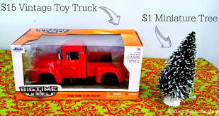 fun holiday decoration u0026 gift ideas for car people raising
