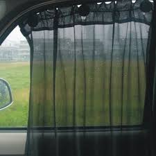 compare prices on cars window shade online shopping buy low price