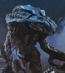 Halloween Monster List Wiki by The Definitive Ranking Of Every Monster From The Godzilla Series