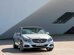mercedes benz biome wallpaper chatterpoint mercedes benz 2014 e class images