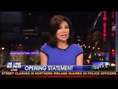 judge jeanine pirro hair cut judge jeanine hammers obama as the master of contradiction 1 28