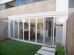 glass partition walls for home interior design glass partition ideas feature wall home haammss