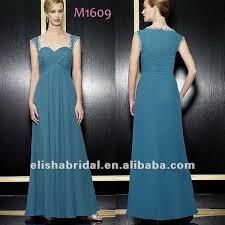 best 25 dresses for pregnant women ideas on pinterest dress for