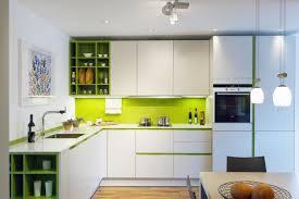 kitchen bright colored kitchen backsplash ideas kitchen shelves