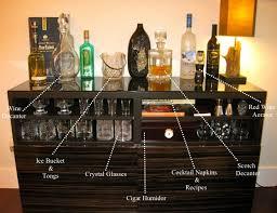 ikea liquor cabinet modern home bar with best ikea 16 liquor cabinet crystal encore