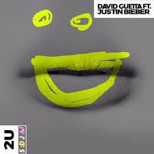 download lagu justin bieber 2u david guetta feat justin bieber 2u sdjm remix free download by