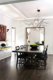 contemporary dining light fixtures dining room light fixtures dining room contemporary with acrylic