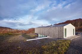 Beach House by Beach House Dualchas Architects Archdaily