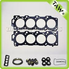 toyota lexus v8 engine and gearbox for sale v8 engine sale v8 engine sale suppliers and manufacturers at