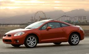 2003 mitsubishi eclipse hatchback crucial cars mitsubishi eclipse advance auto parts