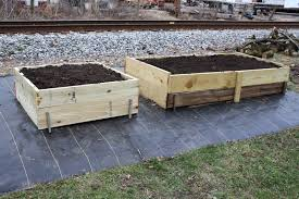 ikea garden bed raised garden bed kits ikea the garden inspirations