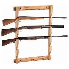 Wall Mounted Gun Safe Wall Mount Gun Racks Ideas To Wall Decorations