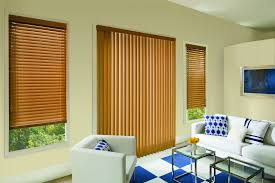 Blinds For French Doors Lowes Interior Interesting Plantation Blinds Lowes For Captivating