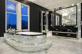 luxury bathrooms luxury bathrooms sets