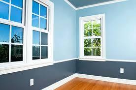 paints for home interiors home interiors paint color ideas reclog me