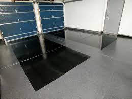concrete coatings resin flooring