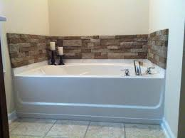 Bath Wall Decor by Decorating Recommended Lowes Airstone For Wall Decor Ideas
