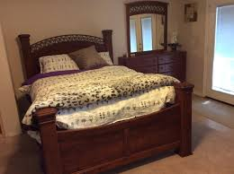 ashley furniture outlet furniture gift bedroom suit u2013 mercy house