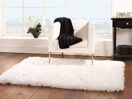 72 best fabulous rugs for every room images on pinterest large
