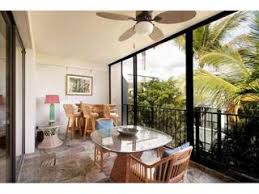 2 bedroom apartments for rent in honolulu 2 bedroom apartments for rent in waialae kahala point2 homes