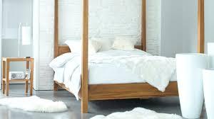 chambre cosy adulte deco chambre cosy trendy gallery of chambre cosy et tendances dco
