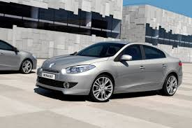 renault maroc hd renault fluence wallpapers and photos hd cars wallpapers