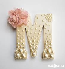 About Decoration Best 25 Decorate Wooden Letters Ideas On Pinterest Decorating