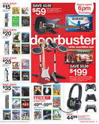 beats solo 2 wireless black friday target melissa u0027s coupon bargains target black friday ad 2015