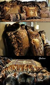 Luxury Bedspreads 139 Best Luxury Bedding Images On Pinterest Beautiful Bedrooms