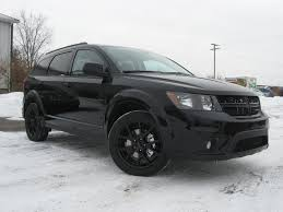 Dodge Journey Limited - 62 best dodge journey images on pinterest dodge journey dream