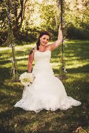 wedding venues spokane summer wedding spokane