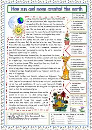 253 best writing and reading images on pinterest teaching