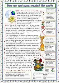1685 best teaching skill images on pinterest english grammar