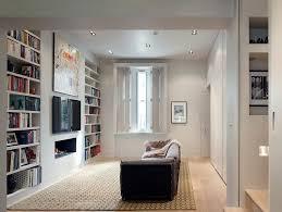 Scandinavian Area Rugs by Art Above Tv Living Room Scandinavian With Recessed Lights