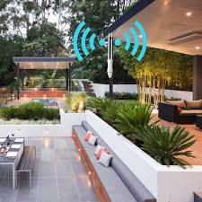Aa Wifi Original Wavlink Technology High Power Outdoor Weatherproof