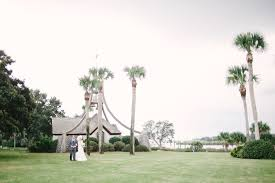 waterfront wedding venues island top 5 waterfront wedding venues in the celebration society