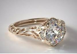 turn ashes into diamond what you should look for when buying cremation jewelry easier