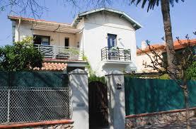 chambre d hote roquebrune cap martin chambre d hote roquebrune cap martin 10 villa d233but