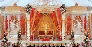 wedding mandaps indian wedding mandap decoration ideas 4 shaadhi mandap