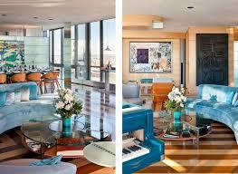best 25 penthouse for sale ideas on pinterest luxury penthouse