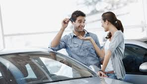 used lexus in plano tx used ford vehicles for sale near plano tx prestige ford