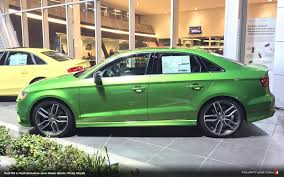 java green bmw audi exclusive java green metallic green colors we u003c3