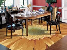 Kitchen Rug Sale Kitchen Kitchen Area Rugs And 13 Kitchen Area Rugs For Hardwood