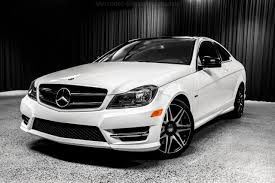 certified pre owned cars scottsdale az mercedes benz of scottsdale