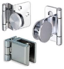 Glass Cabinet Door Hardware Glass Cabinet Door Hardware Hinges Functionalities Net