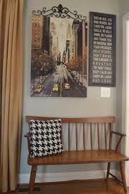 apartment entryway ideas 73 best art u0026 murals images on pinterest apartment living
